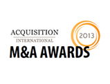 Acquisition-International-2013